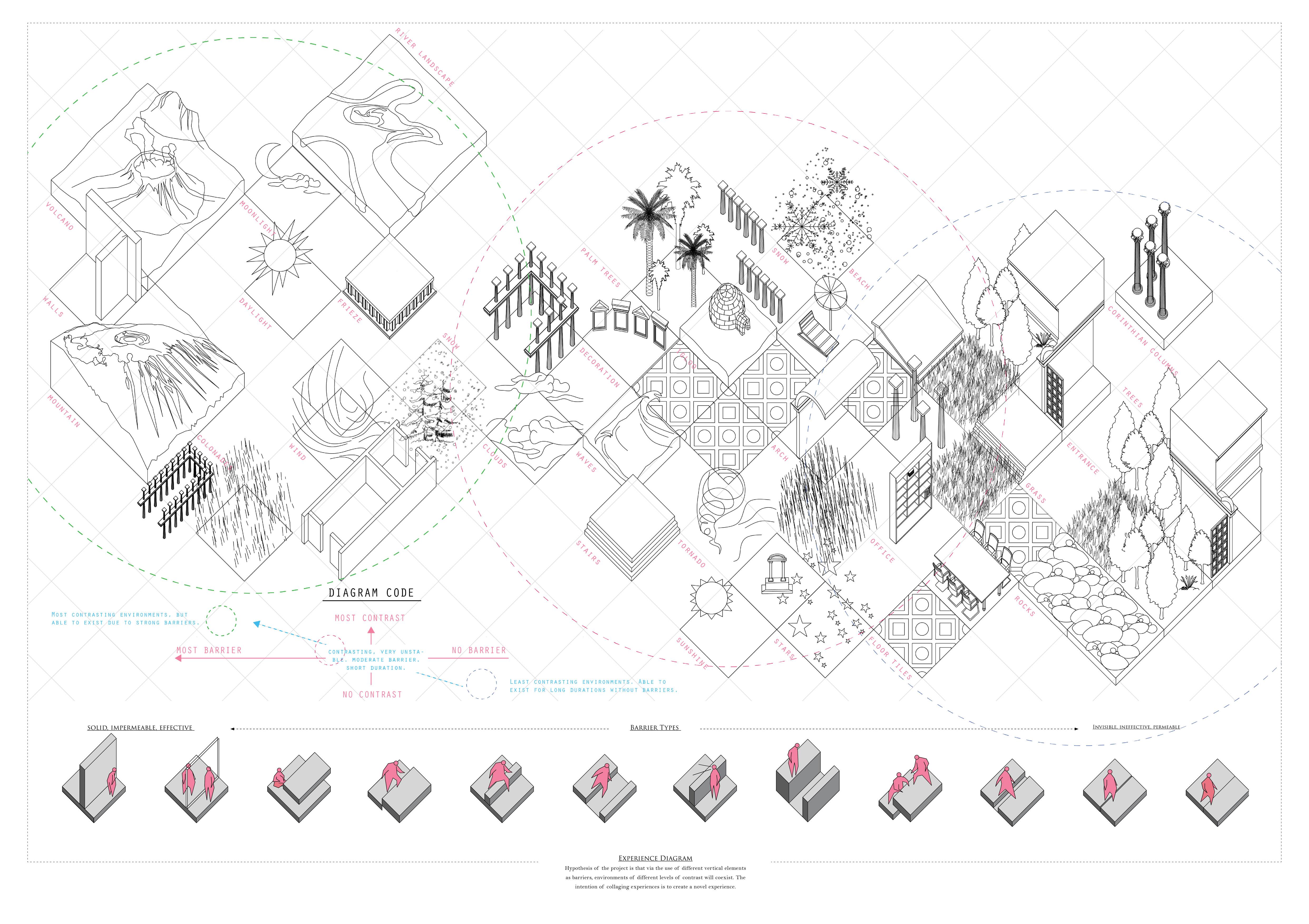 20170126---Ping-Ping-Lu---A1-Portfolio---02