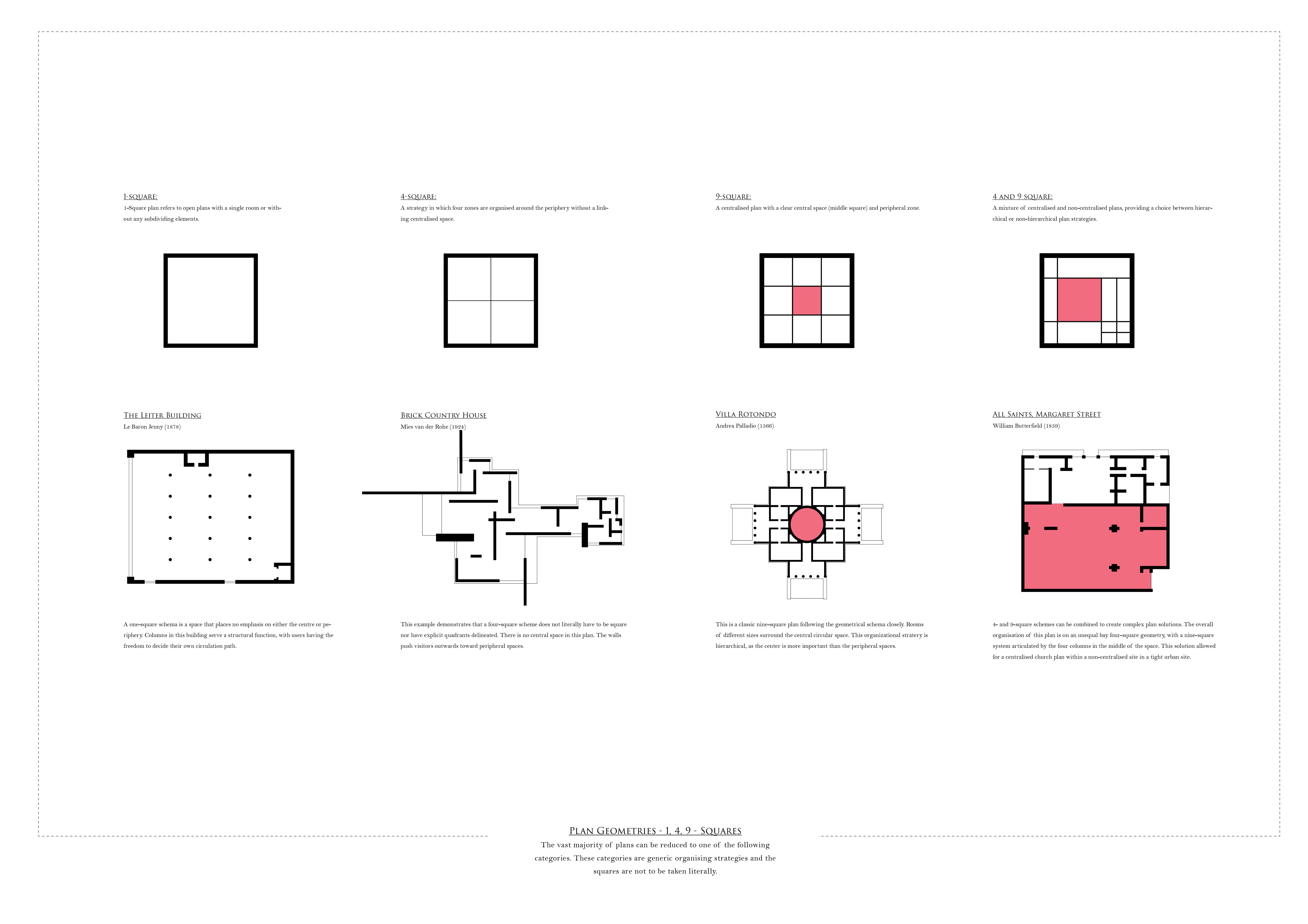 20170126---Ping-Ping-Lu---A2-Portfolio---09