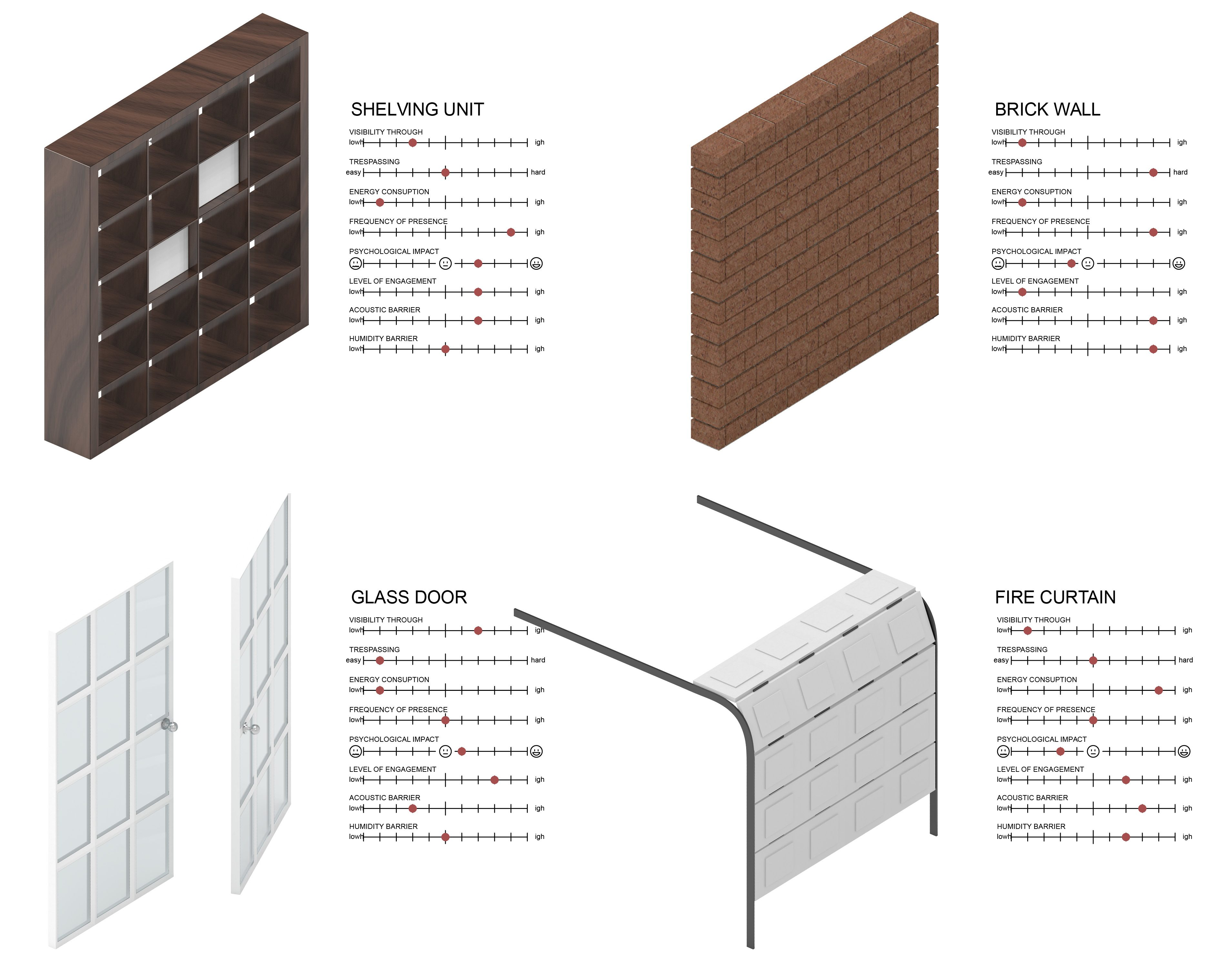 Wall_types_2