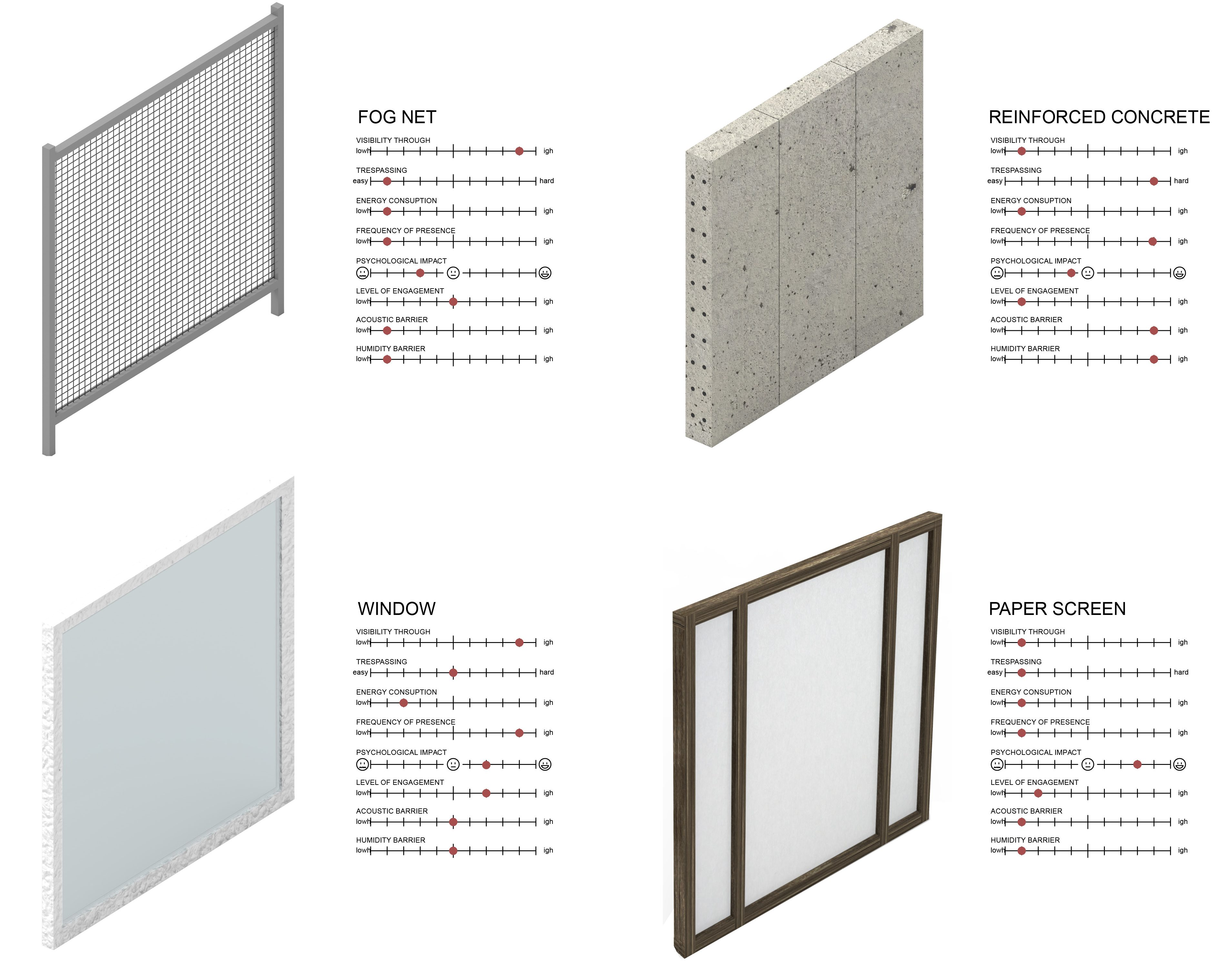 Wall_types_3