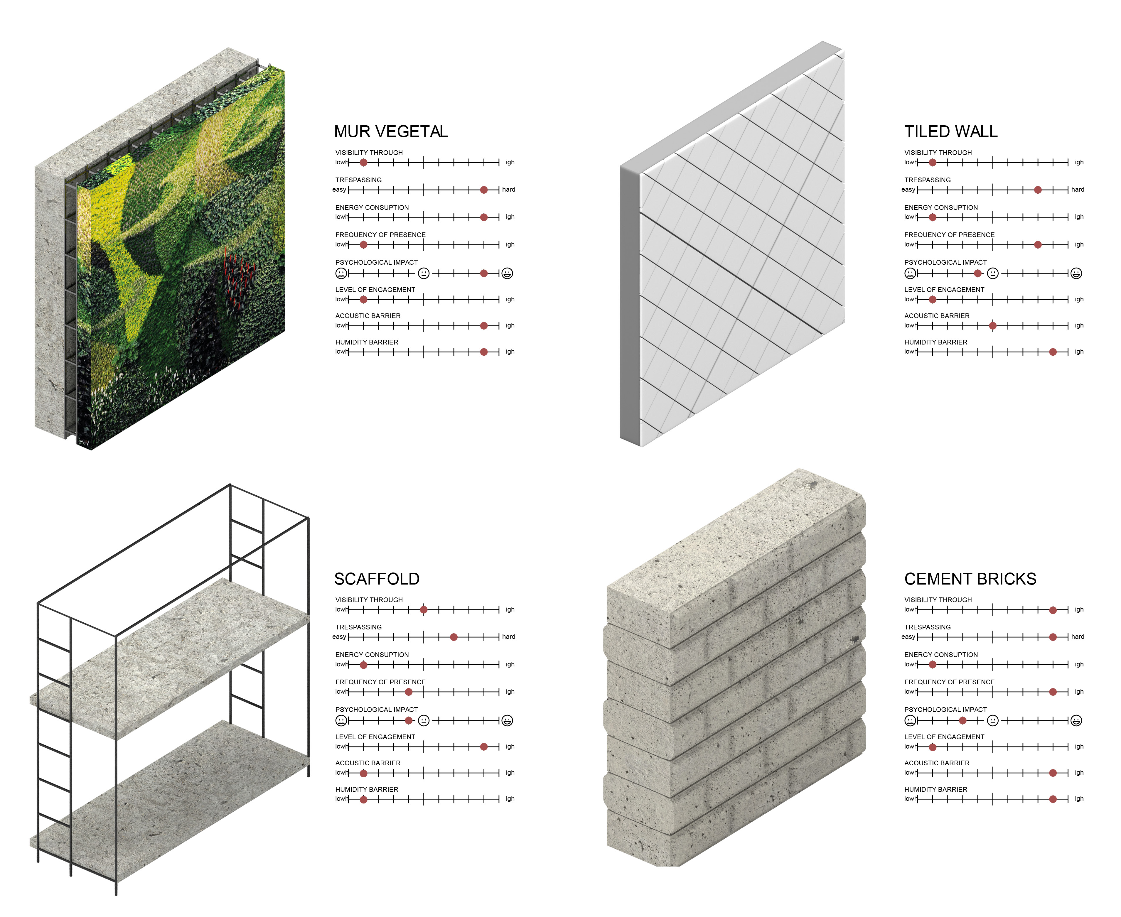 Wall_types_4
