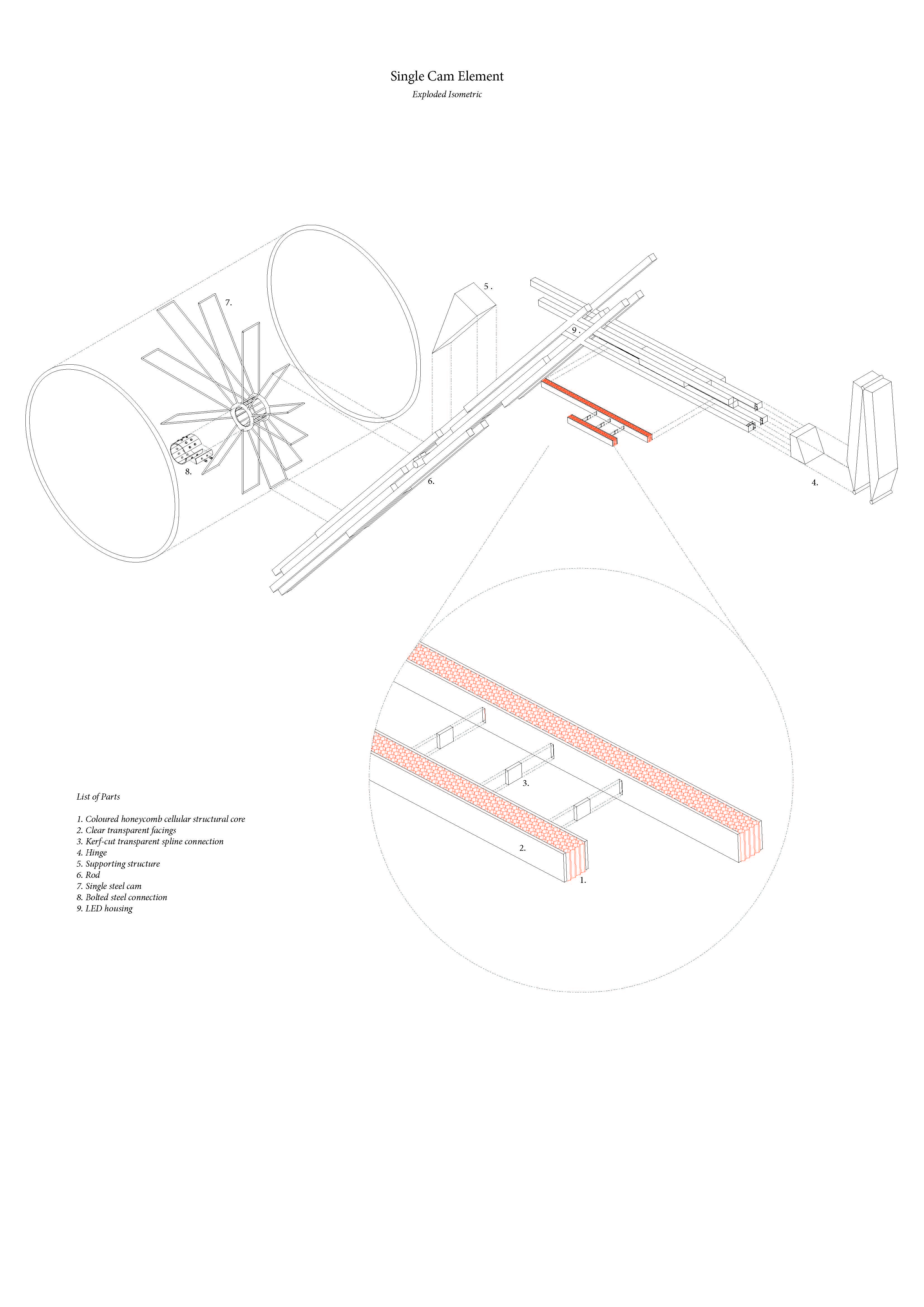20170203 - Frank - Phase 2 - Element Plates 04