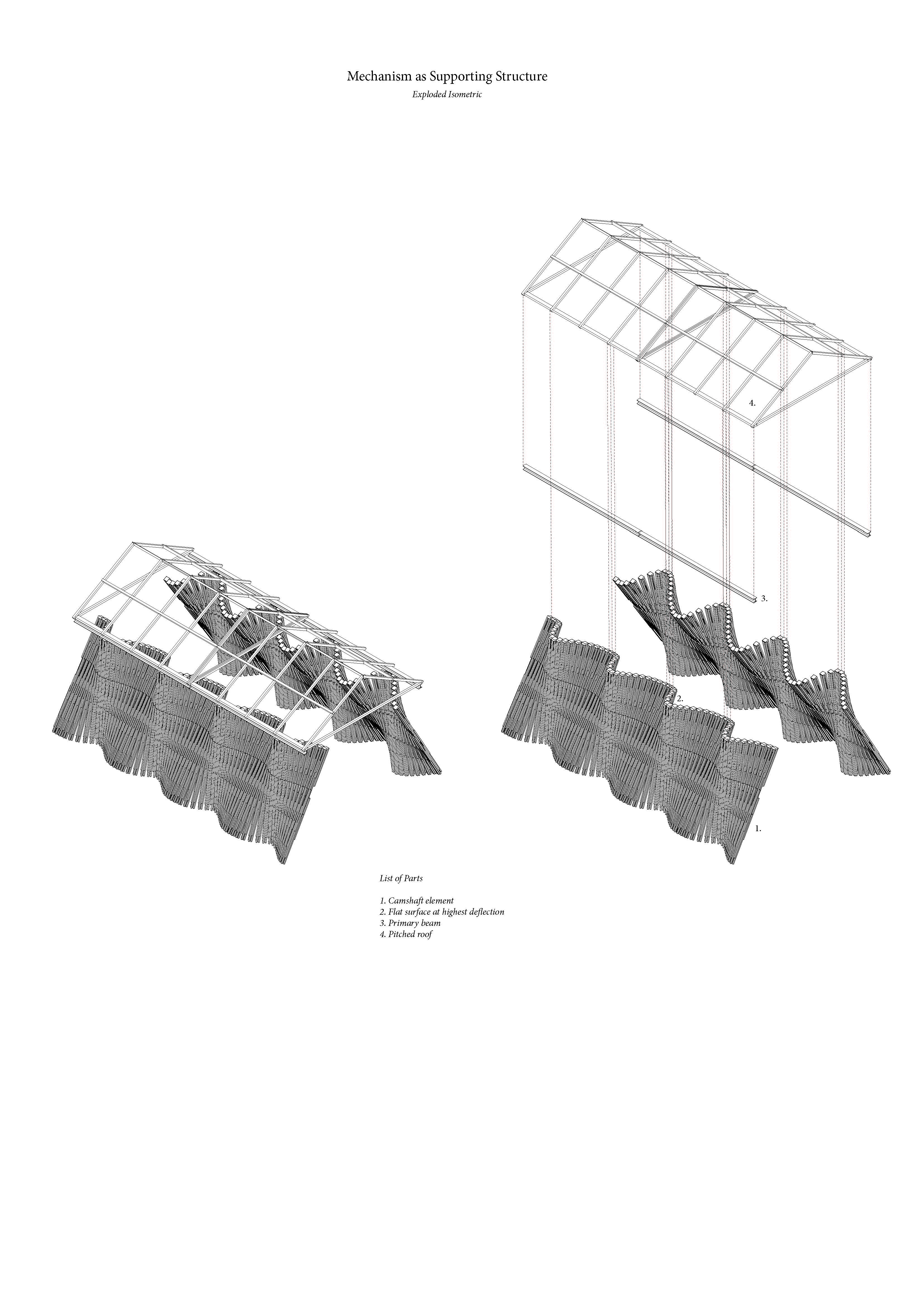 20170203 - Frank - Phase 2 - Element Plates 05