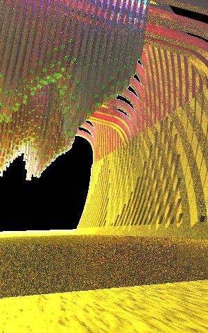 20170216_ele01
