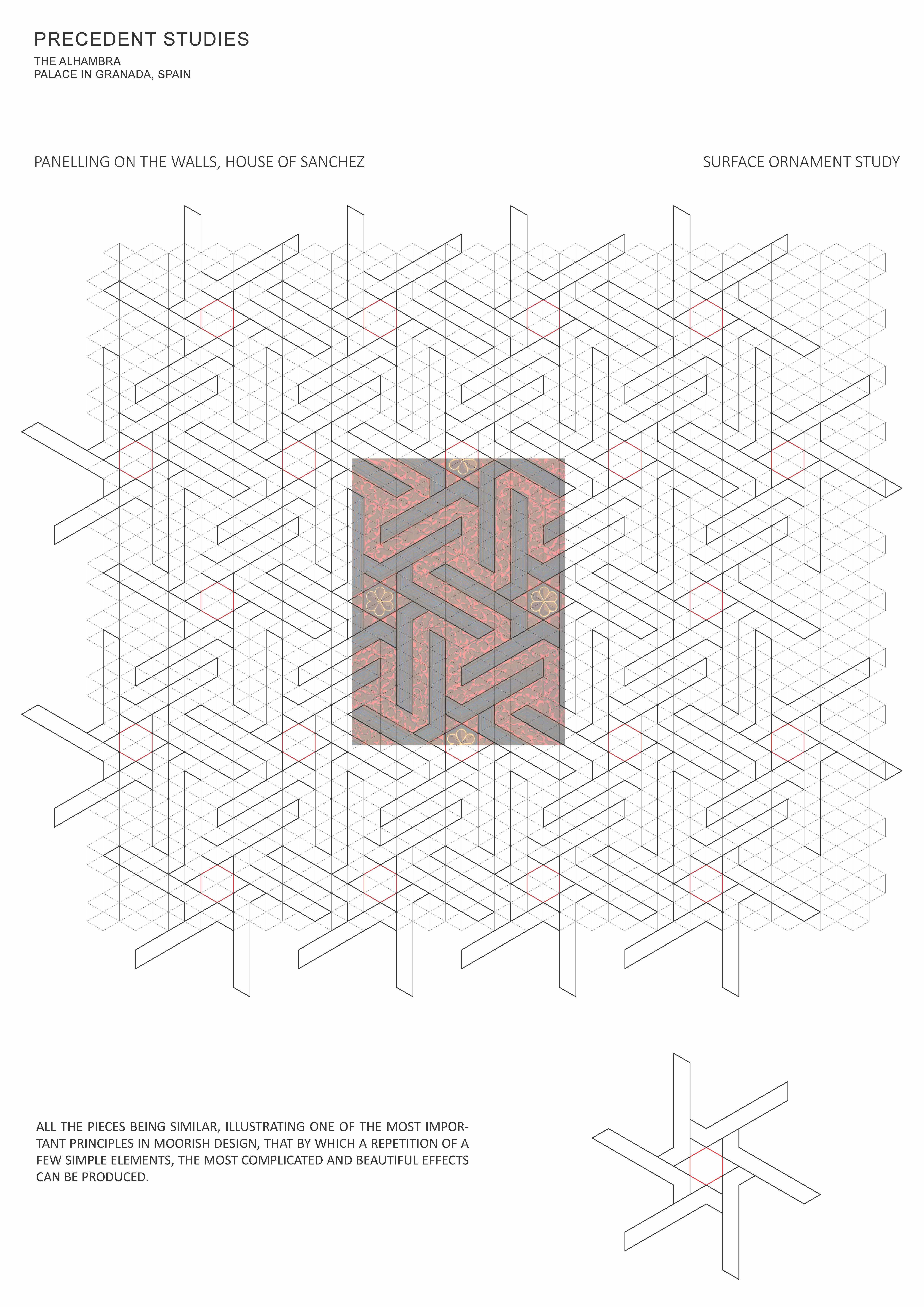 20170302_jurya2s_Page_10web