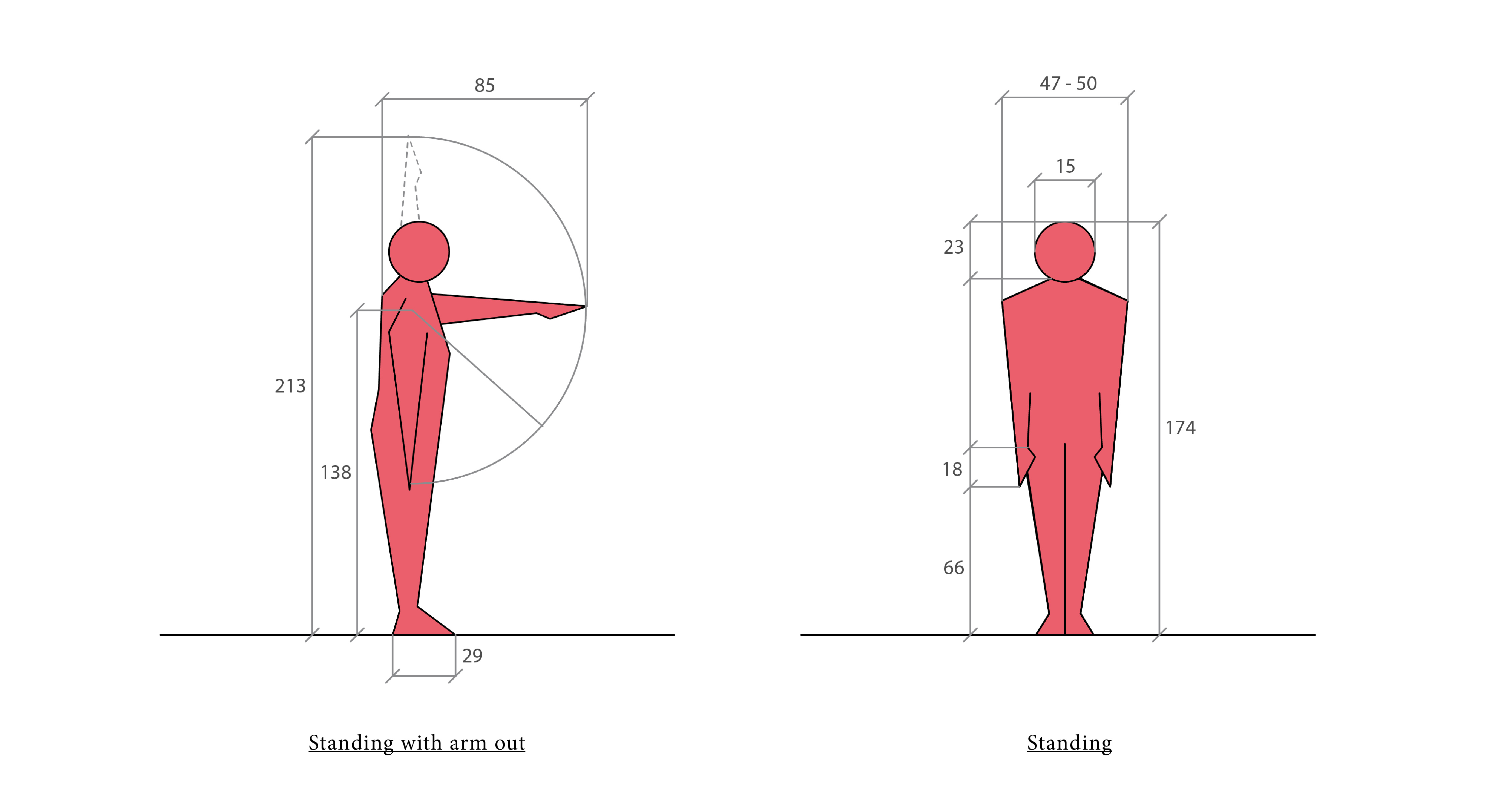 anthromorphic_dimensioning