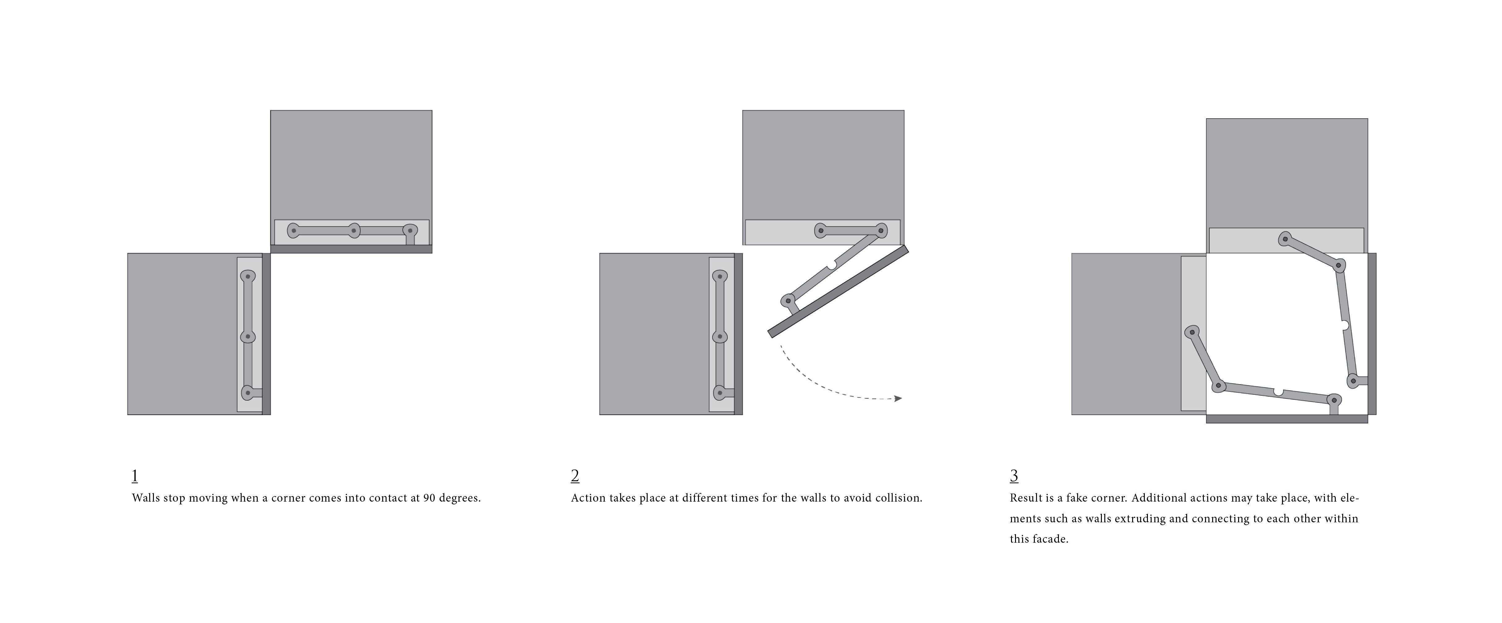 frame-design_5_