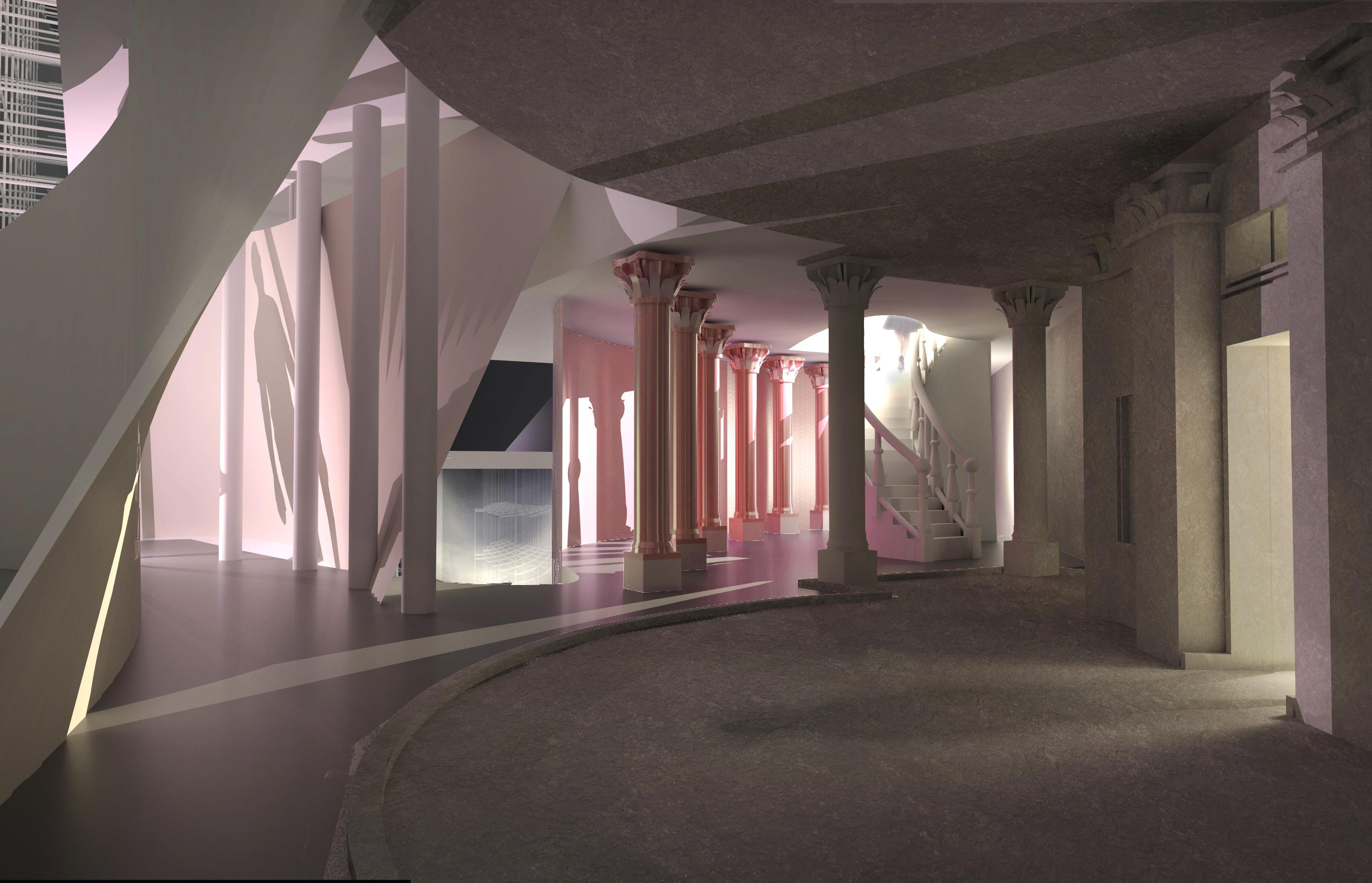 interior-scene