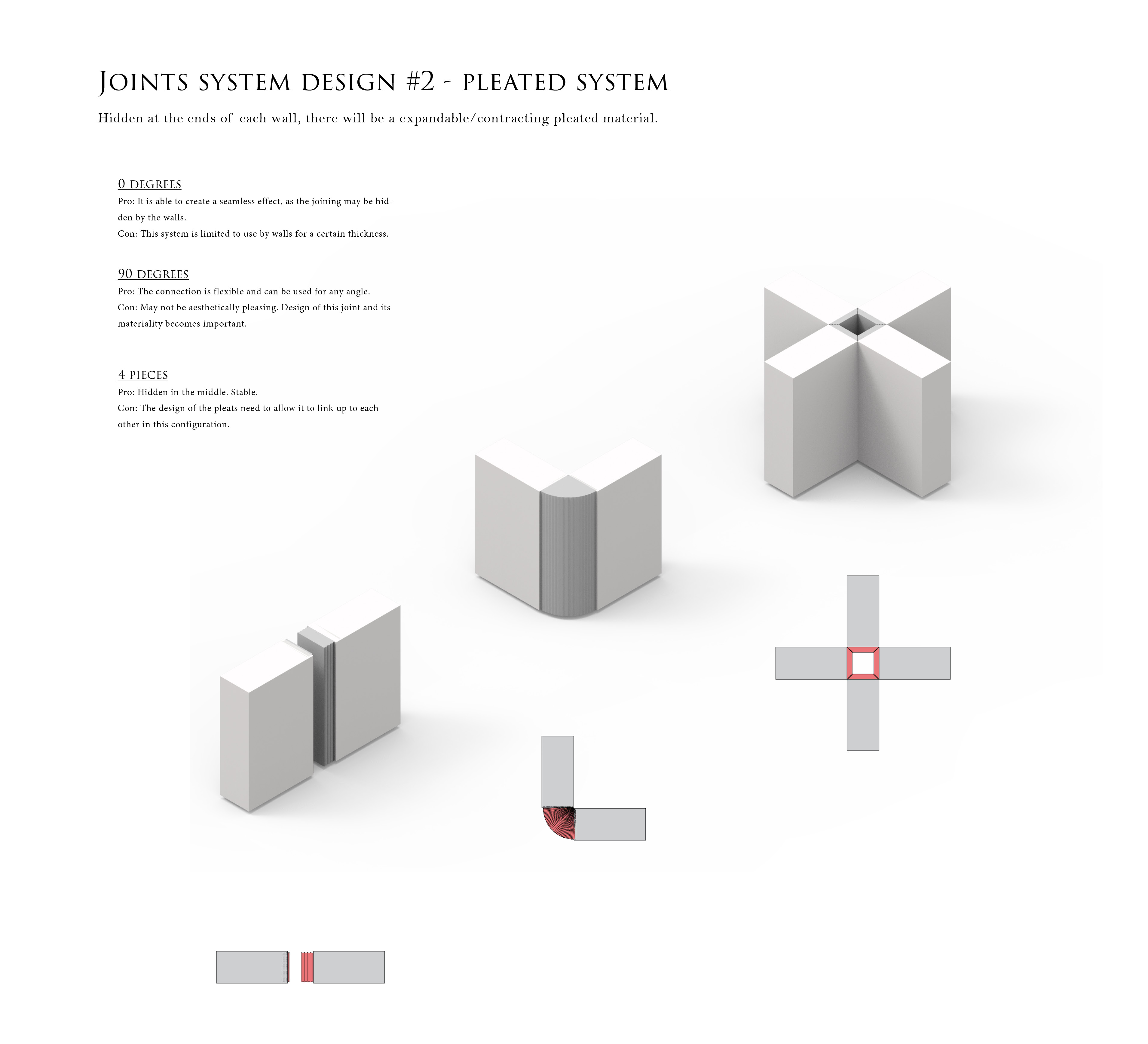 joint_systems2