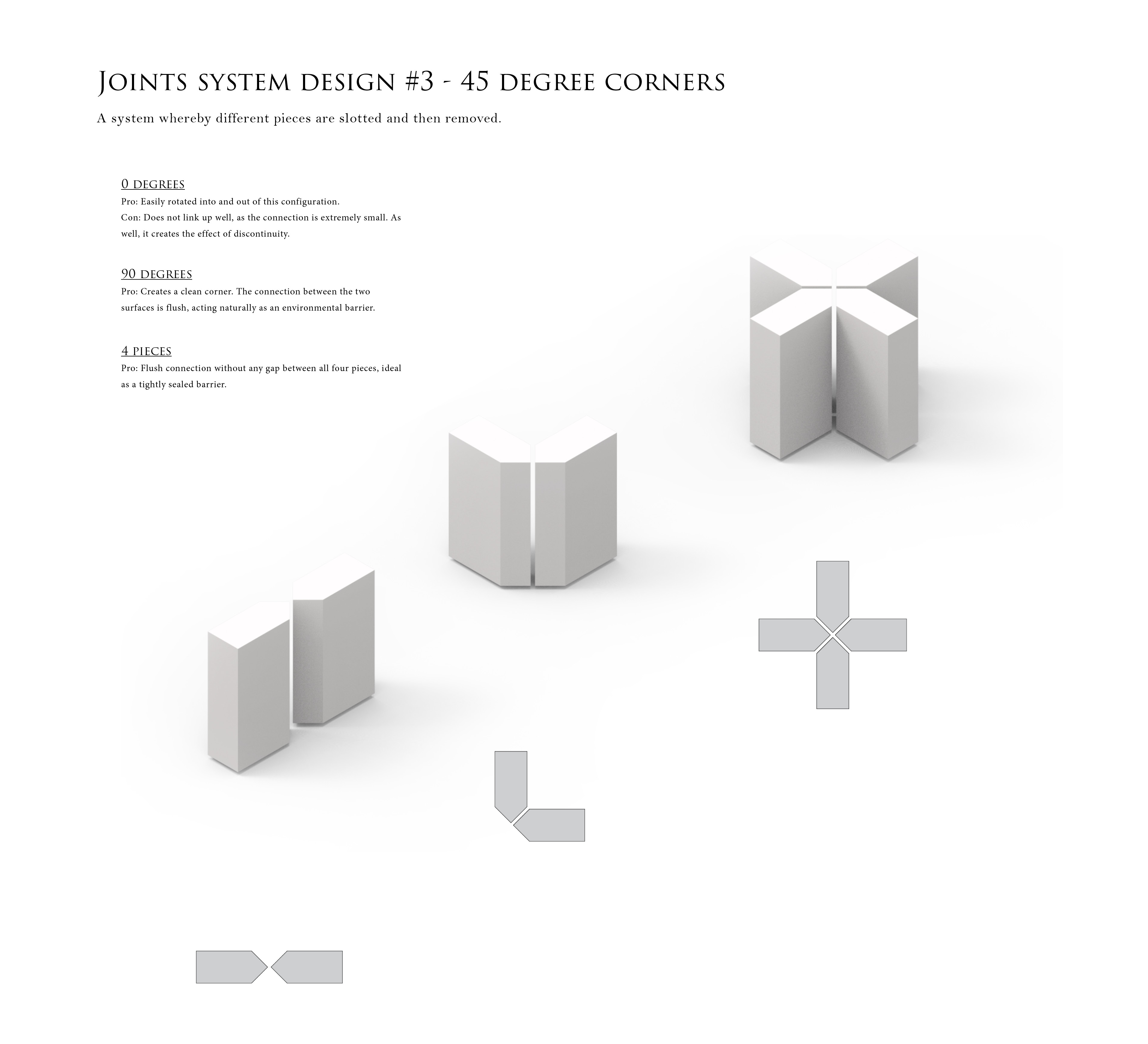 joint_systems3