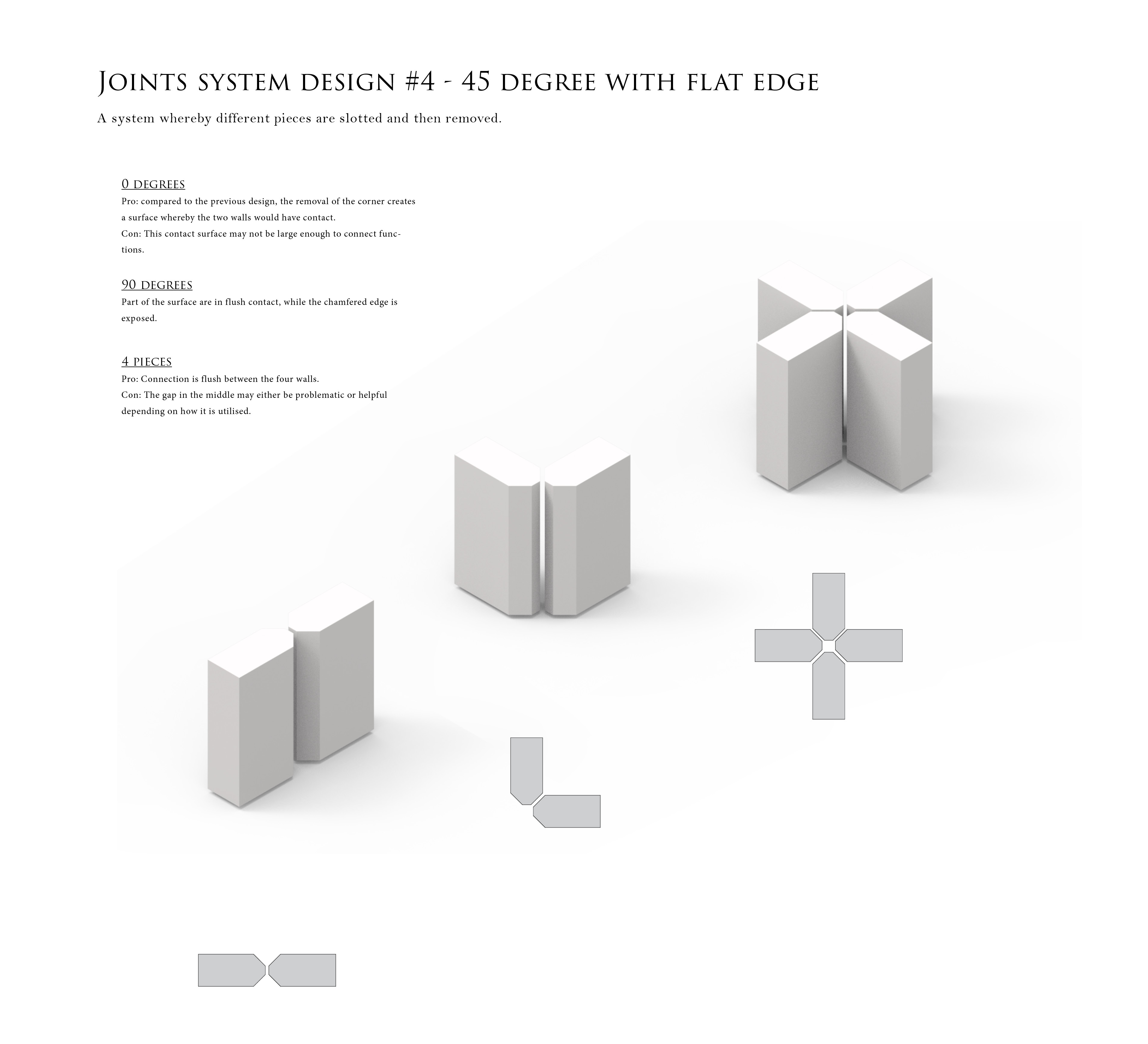 joint_systems4
