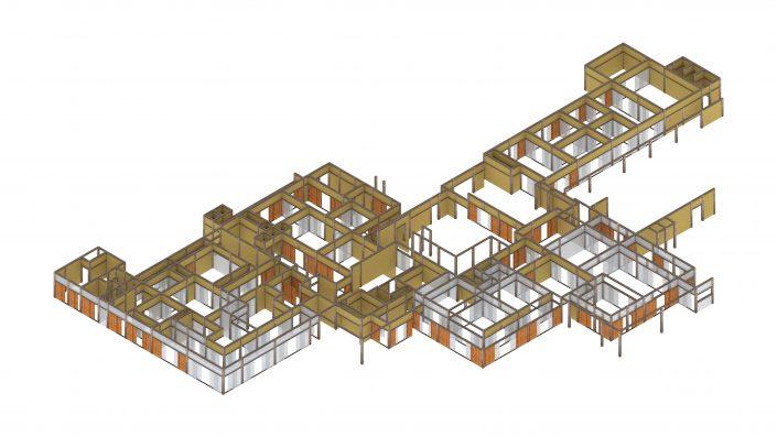 Case Study – Katsura Imperial Villa – Tools For Architecture