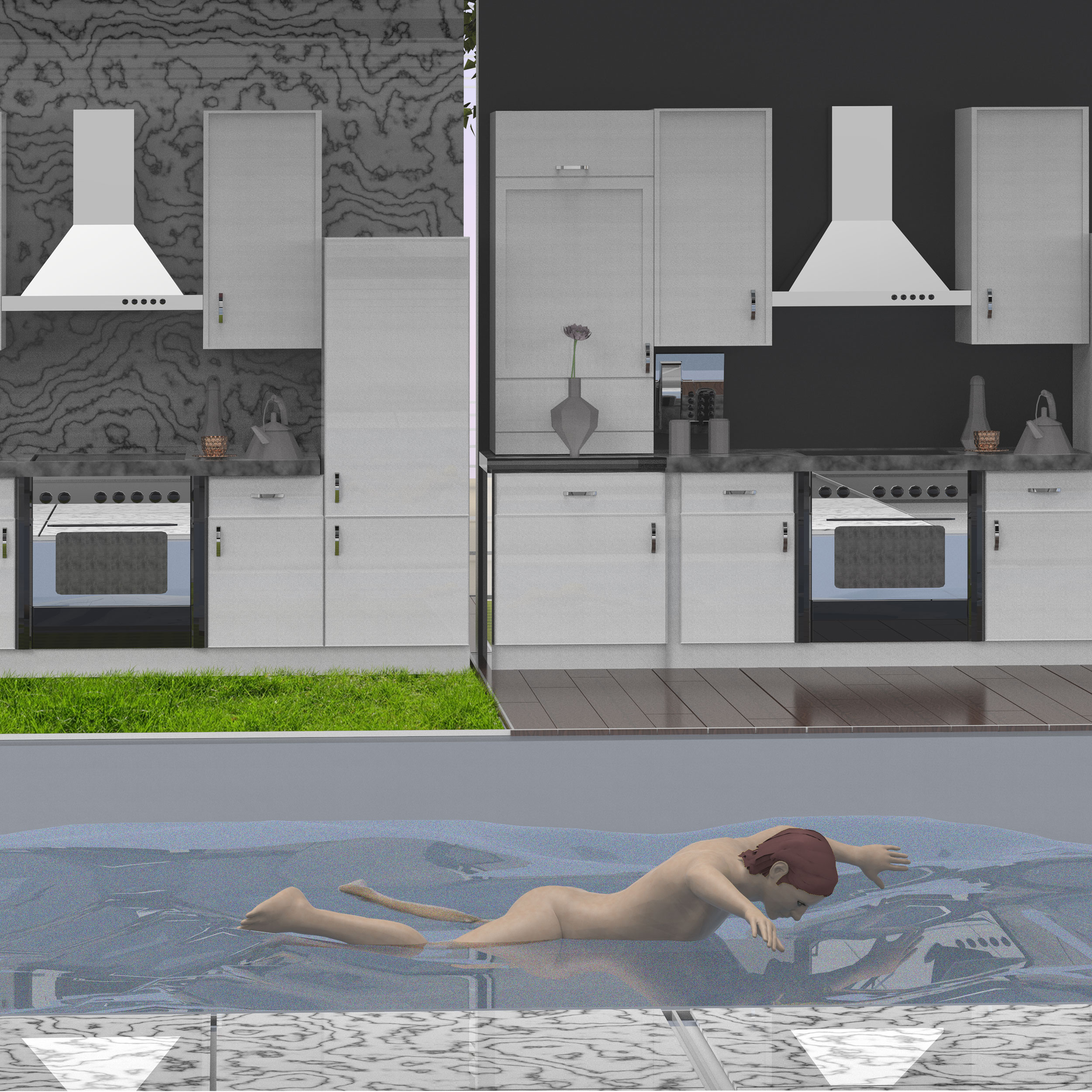 20170604_Pool_with_many_kitchen-2-SQ