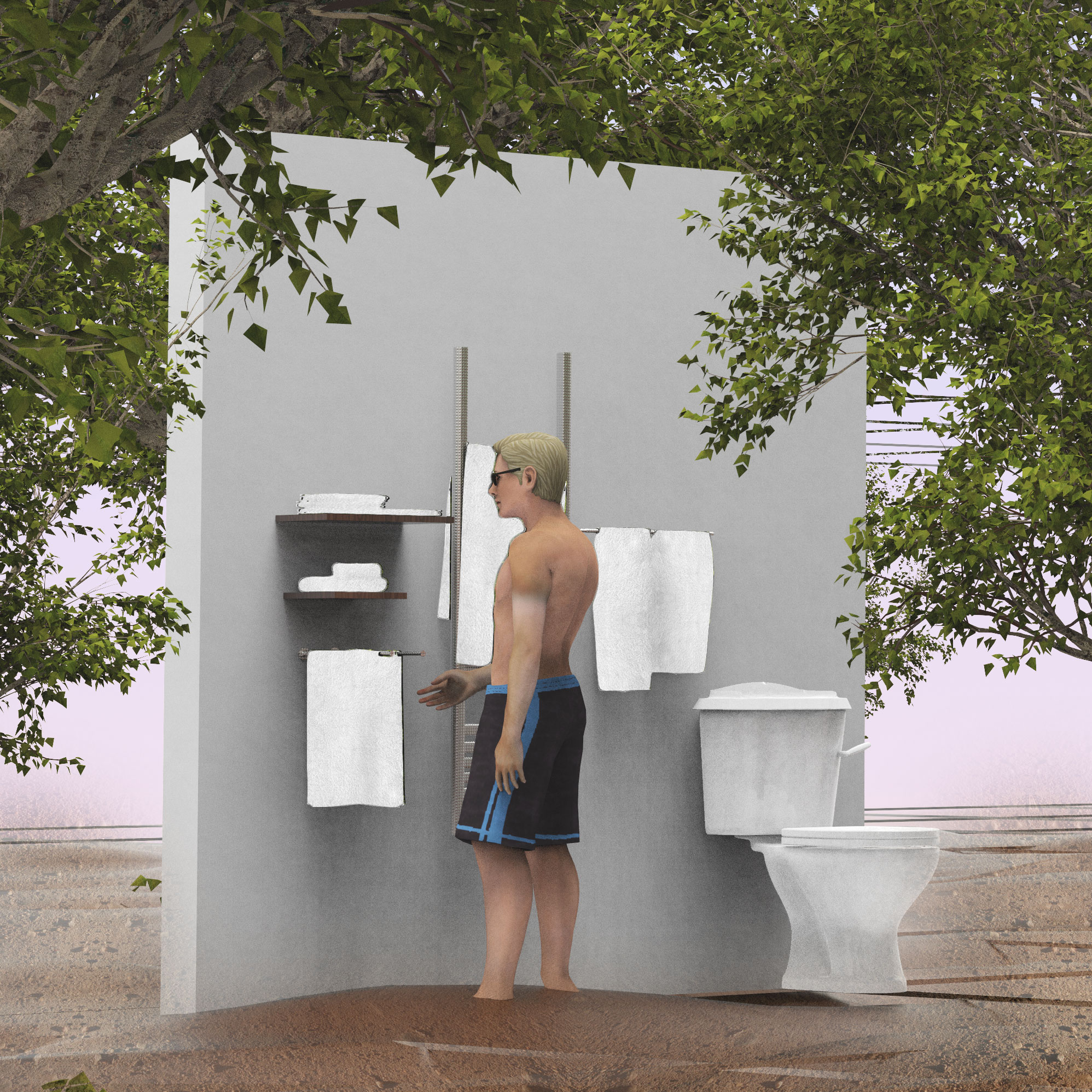 20170604_Toilet_in_Forest-SQ