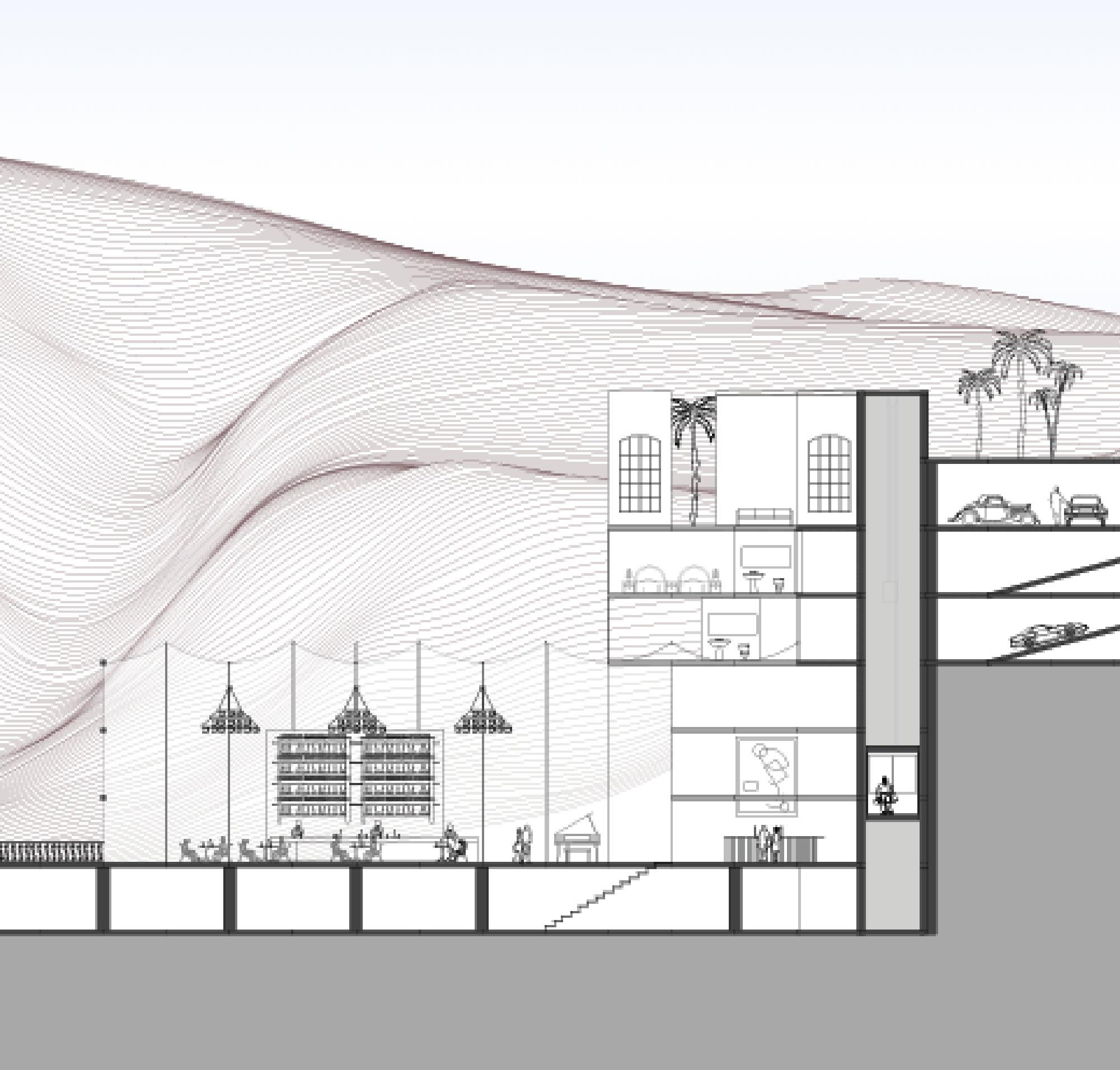A1_Hotel_scenario-with-sky-unlabelled-SQ