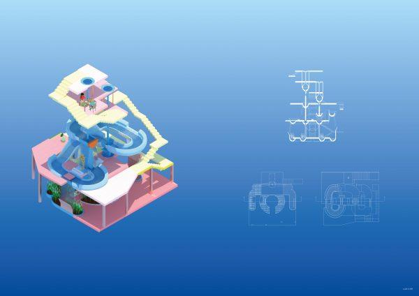 design2-spread